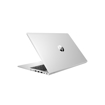 Picture of HP Probook 450 G8 Core i3 11th Gen - (8GB 3200MHz DDR4 RAM/ 256GB NVMe PCIe SSD/  15.6 inch HD Display/ Laptop)