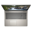 """Picture of Dell Inspiron 15 3501 Core i5 11th Gen - (4GB RAM / 1TB HDD/ 2GB Graphics/  15.6"""" FHD Display/ Laptop)"""