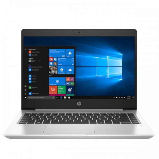 Picture of HP Probook 440 G7 Core i5 10th Gen 512GB SSD 14.0 Inch FHD Laptop With Windows 10