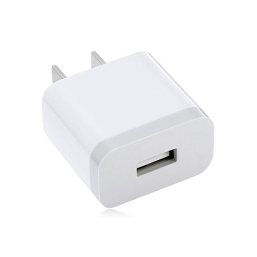Picture of Mi USB Charger (Adapter) 2A White