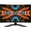 Picture of GIGABYTE G32QC 32 Inch 165Hz Curved Gaming Monitor