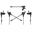 Picture of HP H150 Gaming In-Ear Headphone Earbuds