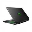Picture of HP Pavilion Gaming 16-A0093TX Core i7 10th Gen - (GTX 1660Ti 6GB Graphics/16GB DDR4 RAM/ 256GB NVMe SSD + 1TB HDD/ 16.1 Inch FHD/ Laptop/ Win 10 )