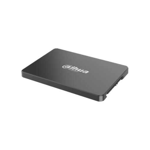 Picture of DAHUA 120GB Solid State Drive Sata SSD