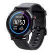 Picture of Xiaomi Haylou RT LS05S Smart Watch