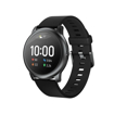 Picture of Xiaomi Haylou Solar LS05 Smart Watch Black