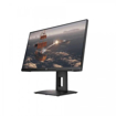 Picture of HP X24ih 144Hz FreeSync 24 Inch IPS Full HD Gaming Monitor
