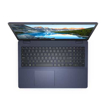 """Picture of Dell Vostro 14-3401 10th Gen i3 - (RAM 4GB DDR4/ 1TB HDD/ 14"""" HD Display laptop/ FreeDOS)"""