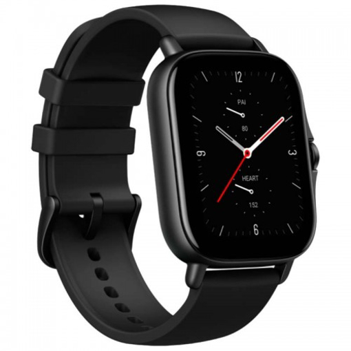 Picture of Xiaomi Amazfit GTS 2e Smart Watch (Global Version)