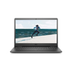 """Picture of Dell Inspiron 15 3501 Core i3 11th Gen - (4GB DDR4 3200MHz RAM/ 1TB HDD/ 15.6"""" FHD Laptop/ Windows 10)"""