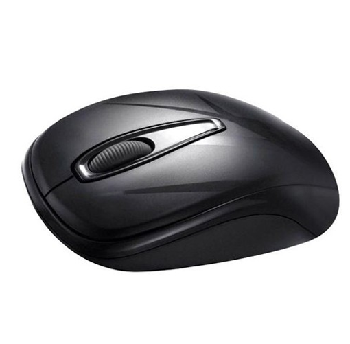 Picture of DELUX Wireless DLM-107GX Mouse