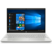 Picture of HP Pavilion 15-eg0112TX Core i5 11th Gen - (8GB DDR4 RAM/ 512GB NVMe SSD/ MX450 2GB Graphics/ 15.6'' FHD Laptop)