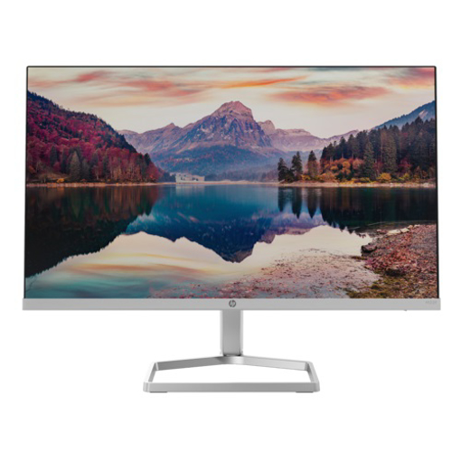 """Picture of HP M22f 22"""" FHD 75hz IPS Monitor"""