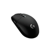 Picture of Logitech G304 LIGHTSPEED Wireless Gaming Mouse
