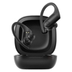Picture of Haylou T17 TWS Bluetooth Sport Earphones