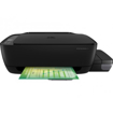 Picture of HP 415 Ink Tank Wireless Photo and Document All-in-One Printers