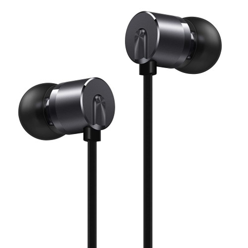 Picture of OnePlus V2 3.5mm Bullets Earphone