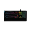 Picture of Logitech G213 Prodigy Gaming Keyboard
