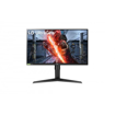 Picture of LG UltraGear 27GN800-B 27 Inch QHD IPS 1ms 144Hz HDR Gaming Monitor