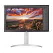 Picture of LG 27UP850-W 27 Inch 4K UHD HDR Monitor
