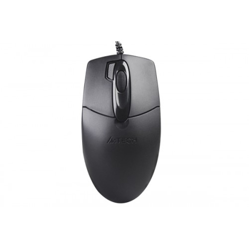Picture of A4TECH OP-730D 2X Click Optical Wired Mouse