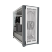 Picture of Corsair iCUE 5000D AIRFLOW Tempered Glass Mid-Tower ATX Casing