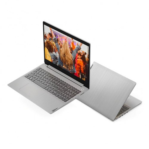 """Picture of Lenovo IP Slim 3i 10th Gen i5 - (8GB Ram/ 1TB HDD/ MX330 2GB Graphics/ 15.6"""" FHD Laptop with Windows 10)"""
