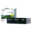 Picture of ASUS 24D3ST DVD Writer SATA R/W Internal