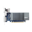 Picture of Asus Nvidia GeForce GT 710 2GB DDR5 Graphics Card
