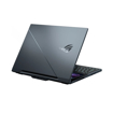 """Picture of Asus ROG Zephyrus Duo 15 GX550LXS i9 10th Gen - (32GB RAM/ 1TB SSD/ 15.6"""" UHD/ RTX2080 Super Graphics/ Ultra-slim Gaming Laptop)"""