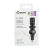 Picture of BOYA BY-M100D Plug and Play Mic for iOS