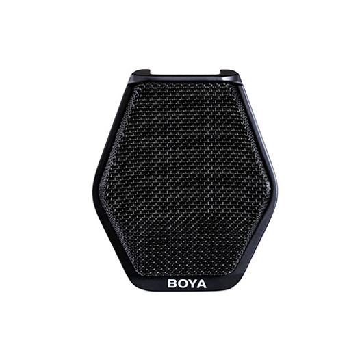Picture of Boya BY-MC2 USB Conference Microphone (1yr Warrenty)