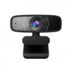Picture of ASUS C3 Streaming Kits Webcam