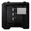 Picture of Asus TUF Gaming GT501 Mid Tower Gaming Casing Grey