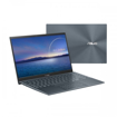 """Picture of Asus ZenBook 14 UX425EA Core i7 11th Gen  - (8GB 4266MHz LPDDR4X/ 512GB PCIe SSD/ 14"""" FHD Laptop with Windows 10)"""