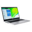 """Picture of Acer Aspire 3 A315-58 Core i5 11th Gen - (8GB DDR4 Ram/ 1TB HDD/ 15.6"""" FHD Laptop/ Win10)"""